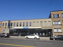 Commercial unit for rent in Montréal (Mercier/Hochelaga-Maisonneuve), Montréal (Island), 4025, Rue  Hochelaga, 25732795 - Centris.ca