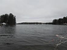 Terrain à vendre à Kazabazua, Outaouais, Chemin du Lac-Danford Ouest, 21364472 - Centris.ca