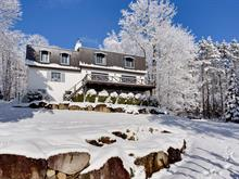 House for sale in Piedmont, Laurentides, 282, Chemin  Beausoleil, 13898741 - Centris.ca
