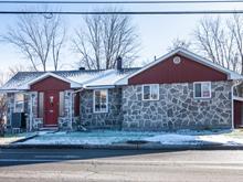 Maison à vendre à Boisbriand, Laurentides, 38, Chemin de la Grande-Côte, 21266589 - Centris.ca