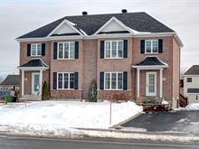 Maison à vendre à Lévis (Les Chutes-de-la-Chaudière-Ouest), Chaudière-Appalaches, 612, Avenue  Albert-Rousseau, 24390221 - Centris.ca