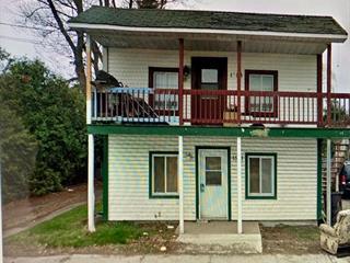 Duplex for sale in Lavaltrie, Lanaudière, 1581 - 1583, Rue  Notre-Dame, 14834251 - Centris.ca