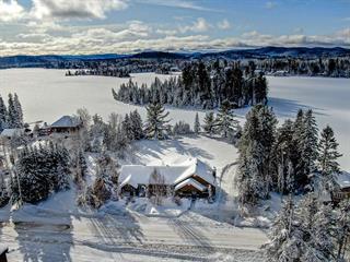 Cottage for sale in Lantier, Laurentides, 98, Chemin du Lac-Ludger, 21240043 - Centris.ca