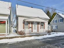 House for sale in Sorel-Tracy, Montérégie, 47, Chemin  Sainte-Anne, 21260697 - Centris.ca
