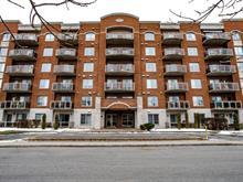 Condo à vendre à Pierrefonds-Roxboro (Montréal), Montréal (Île), 5200, boulevard des Sources, app. 407, 9534609 - Centris.ca