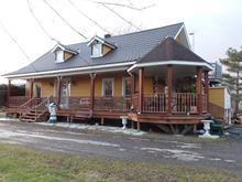 Maison à vendre à Saint-Zotique, Montérégie, 480, 69e Avenue, 20773394 - Centris.ca