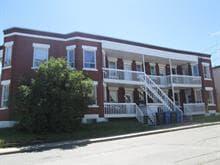 Quadruplex for sale in Shawinigan, Mauricie, 401 - 403, 8e Avenue, 28987829 - Centris.ca