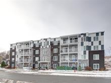 Condo à vendre à Québec (Beauport), Capitale-Nationale, 320, Avenue du Sous-Bois, app. 303, 12898660 - Centris.ca