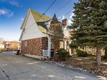 Maison à vendre à Laval (Chomedey), Laval, 1341, Rue  Antonio, 16070229 - Centris.ca
