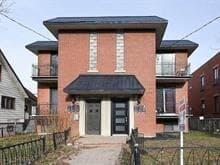 Triplex à vendre à Montréal (Ahuntsic-Cartierville), Montréal (Île), 8927 - 8931, Rue  Clark, 11274641 - Centris.ca