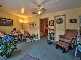 Duplex à vendre à Shawinigan, Mauricie, 383 - 385, 7e rue de la Pointe, 13882926 - Centris.ca