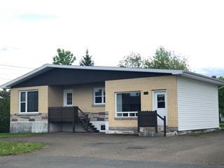 Maison à vendre à Pointe-à-la-Croix, Gaspésie/Îles-de-la-Madeleine, 38, Rue  Sarto, 28060452 - Centris.ca