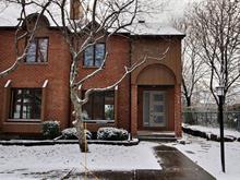 Condominium house for sale in Boucherville, Montérégie, 484, Rue  Corte-Real, 21248261 - Centris.ca