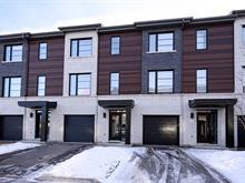 Maison à vendre à Blainville, Laurentides, 66, Rue  Roger-Boisvert, 11261995 - Centris.ca