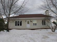 House for sale in L'Isle-aux-Coudres, Capitale-Nationale, 3352, Chemin des Coudriers, 28192777 - Centris.ca