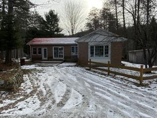 House for sale in Saint-Sixte, Outaouais, 50, Montée  Robinson, 26195620 - Centris.ca
