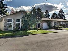 Maison à vendre à Québec (Charlesbourg), Capitale-Nationale, 6150, Rue des Chevreuils, 19546461 - Centris.ca