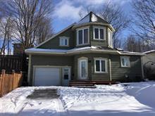 Maison à vendre à Granby, Montérégie, 567, Rue  Saint-Charles Sud, 24392467 - Centris.ca