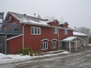 House for sale in Windsor, Estrie, 32, Rue  Gardner, 20643006 - Centris.ca