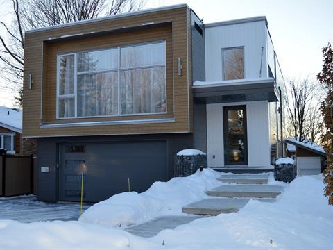 House for sale in Granby, Montérégie, 132, Rue  Elgin, 28130045 - Centris.ca