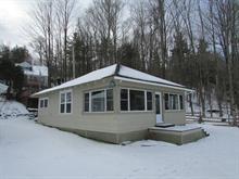 House for sale in Ayer's Cliff, Estrie, 805, Chemin de Bacon's Bay, 9199557 - Centris.ca