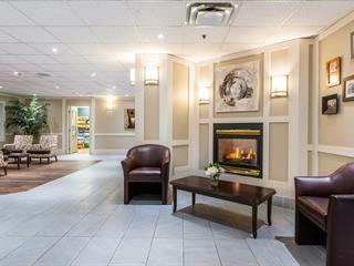 Condo / Apartment for rent in Longueuil (Le Vieux-Longueuil), Montérégie, 100, boulevard  La Fayette, 28582898 - Centris.ca
