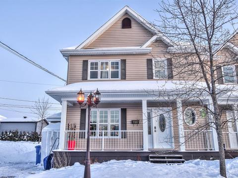 House for sale in Saint-Georges, Chaudière-Appalaches, 722, 166e Rue, 25862433 - Centris.ca