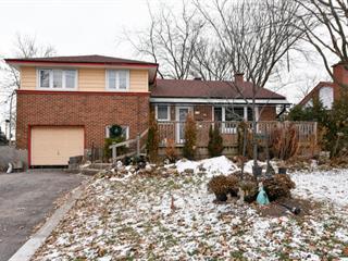 House for sale in Pointe-Claire, Montréal (Island), 77, Avenue de Vincennes, 19445159 - Centris.ca