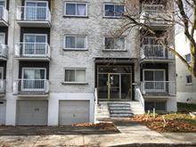 Immeuble à revenus à vendre à Montréal (Anjou), Montréal (Île), 7831, Avenue  Trémolières, 15449139 - Centris.ca
