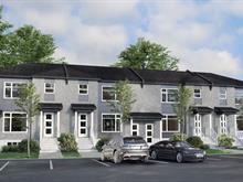 Maison à vendre à Gatineau (Masson-Angers), Outaouais, 184, Rue des Hauts-Bois, 18030699 - Centris.ca