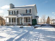 Maison à vendre à Saint-Augustin-de-Desmaures, Capitale-Nationale, 473, Route  Tessier, 11838441 - Centris.ca