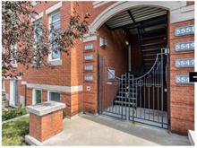 Condo / Appartement à louer à Montréal (Le Plateau-Mont-Royal), Montréal (Île), 5559, Rue  Saint-Denis, 25120680 - Centris.ca