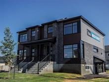House for sale in Gatineau (Masson-Angers), Outaouais, 182, Rue des Hauts-Bois, 27276267 - Centris.ca