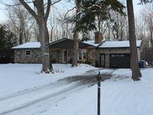 Maison à vendre à Franklin, Montérégie, 2698, Rue  Yelle, 20102258 - Centris.ca