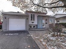 House for sale in Longueuil (Le Vieux-Longueuil), Montérégie, 3211, Rue  Moreau, 23225149 - Centris.ca