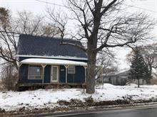 Maison à vendre à Saint-Jacques-le-Mineur, Montérégie, 489, Chemin du Ruisseau, 20545229 - Centris.ca