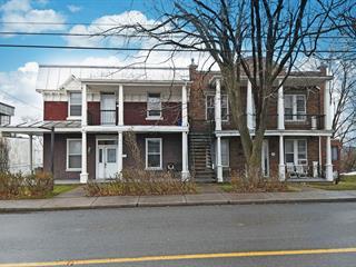 Quadruplex for sale in Laval (Saint-Vincent-de-Paul), Laval, 5062 - 5068, boulevard  Lévesque Est, 15611193 - Centris.ca