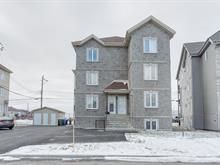 Condo à vendre à Saint-Rémi, Montérégie, 68, Rue  Catherine, 25315183 - Centris.ca