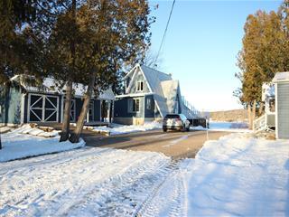 Maison à vendre à Saint-Pierre-Baptiste, Centre-du-Québec, 748, Chemin  Roger-Fortier, 19099840 - Centris.ca