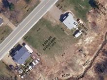 Terre à vendre à Saint-Barnabé, Mauricie, Rue  Notre-Dame, 21186014 - Centris.ca
