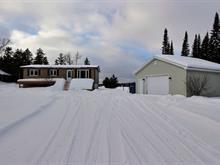 House for sale in Saint-Marc-de-Figuery, Abitibi-Témiscamingue, 29, Chemin du Boisé, 18134172 - Centris.ca