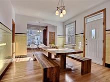 House for rent in Montréal (Mercier/Hochelaga-Maisonneuve), Montréal (Island), 2414, Rue  Nicolet, 28259541 - Centris.ca