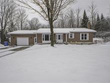 House for sale in Sherbrooke (Fleurimont), Estrie, 2655, Chemin  Goddard, 10415003 - Centris.ca