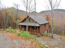 Chalet à vendre à Val-des-Lacs, Laurentides, 55, Chemin  Dubeau, 12969553 - Centris.ca