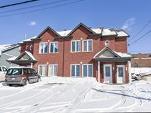 Quadruplex à vendre à Rock Forest/Saint-Élie/Deauville (Sherbrooke), Estrie, 27 - 33, Rue des Perles, 16902183 - Centris.ca