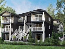 Triplex à vendre à Gatineau (Masson-Angers), Outaouais, 881, Chemin de Montréal Ouest, 20528082 - Centris.ca