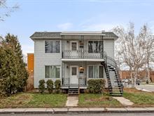 Duplex à vendre à Laval (Sainte-Rose), Laval, 1260 - 1280, Rue des Patriotes, 14068348 - Centris.ca