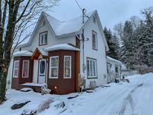 Maison à vendre à Cookshire-Eaton, Estrie, 130, Rue  Plaisance, 23603708 - Centris.ca