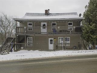 Duplex for sale in Ascot Corner, Estrie, 5720 - 5722, Rue  Principale, 9274094 - Centris.ca