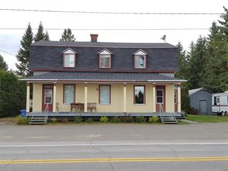 Duplex for sale in Lac-aux-Sables, Mauricie, 71 - 73, Chemin  Saint-Charles, 23692696 - Centris.ca
